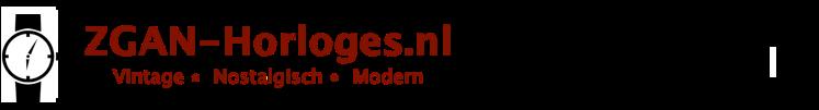 ZGAN-logo-3 header