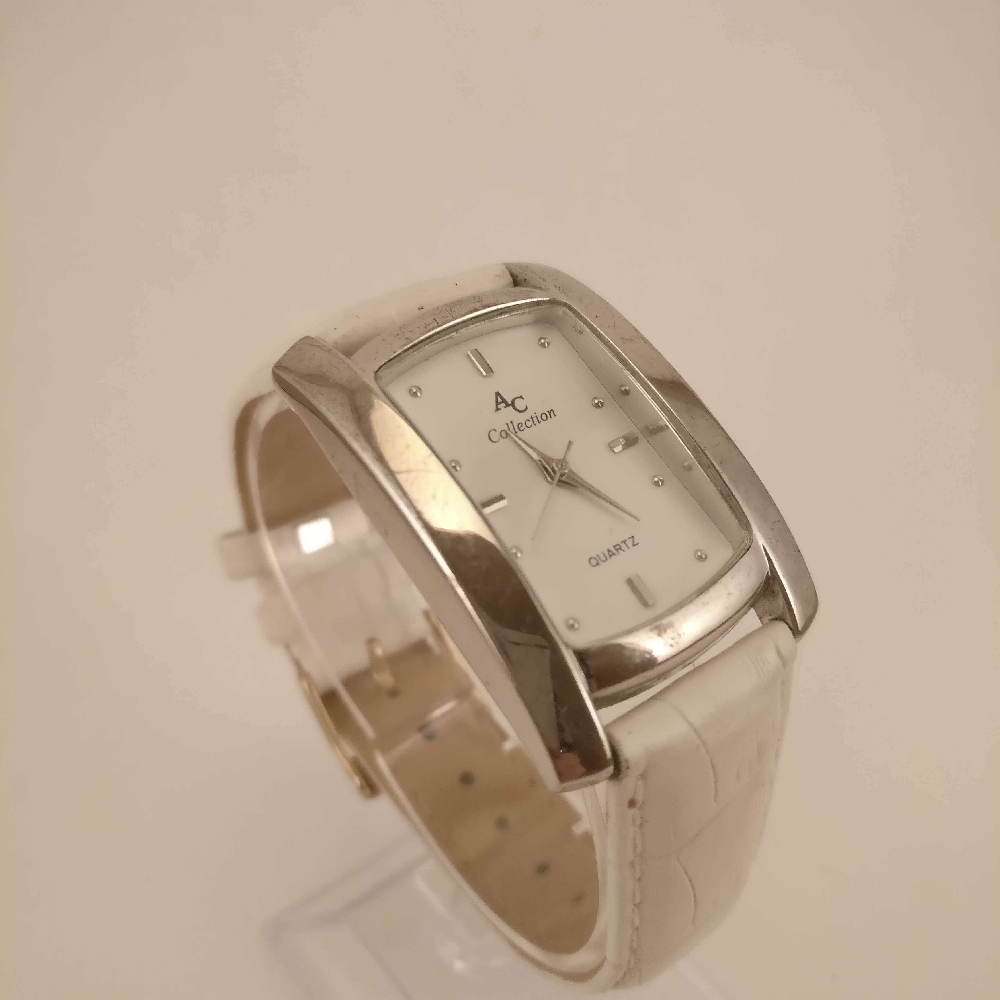 AC Collection Dames Horloge