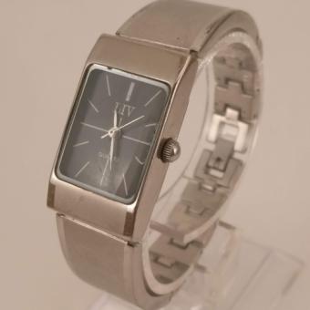 Verwonderend Pulsar Dames Horloge, Bijzondere wijzerplaat CJ-79